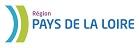 tournoi au mans du 26 au 30 décembre 2018 Paysloire