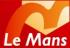 tournoi au mans du 26 au 30 décembre 2018 Ville_du_mans